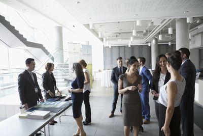 Где взять деньги на открытие event-бизнеса?